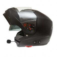 G-339 Black Matt Bluetooth
