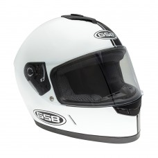 G-349 Black&White