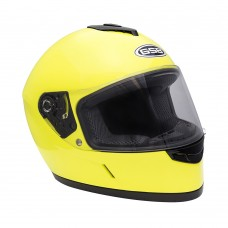 G-349 Fluo Yellow