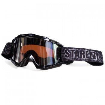 Starezzi MX 156 Black