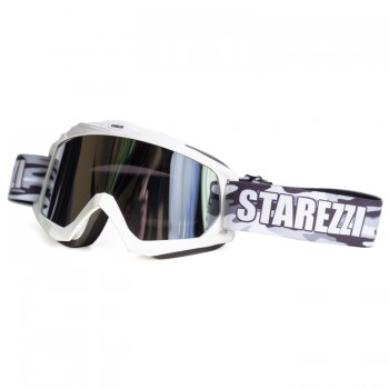 Starezzi MX 156-702 White