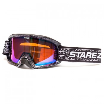 Starezzi Snow 186-903 Carbon