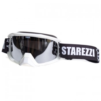 Starezzi Snow 186 White